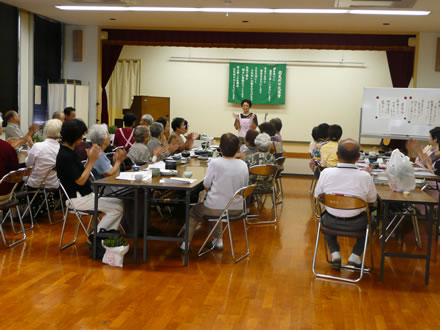 nisiichi02.jpg