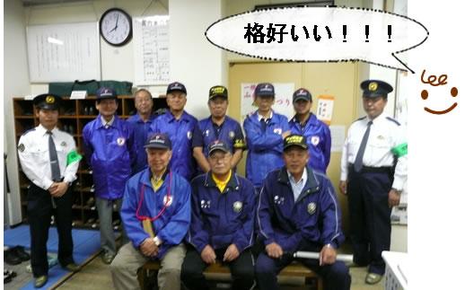 nisiichi09.jpg