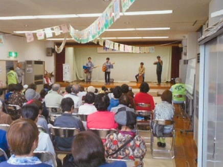 文化祭11.jpg