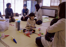 0129-nishinaka04.jpg
