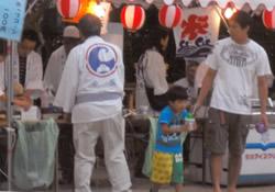 0722_nishinakabaru01.jpg