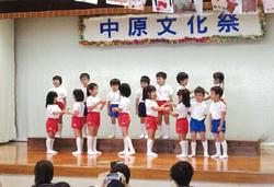 nishibaru_0907-01.jpg
