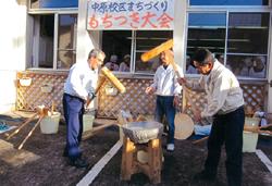 nishibaru_0907-04.jpg