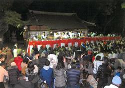 nishinaka1205_04.jpg