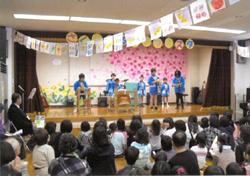 nishinakabaru0317_01.jpg