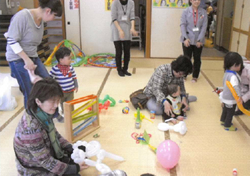 nishinakabaru0317_03.jpg