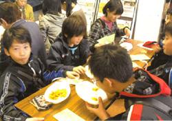 nishinakabaru0317_04.jpg