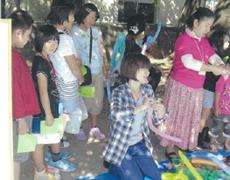 nishinakabaru150918_01.jpg
