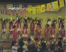 nishinakabaru150918_03.jpg