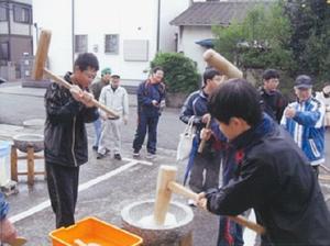 nishinakabaru160816_04.jpg