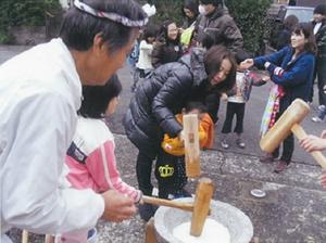nishinakabaru160816_06.jpg