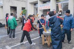 nishinakabaru_1020_02.jpg