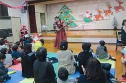 nishinakabaru_1020_03.jpg