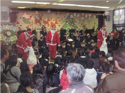 nishinakabaru16120701.png