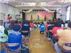 nishinakabaru16120703.png
