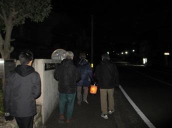 夜警4.jpg