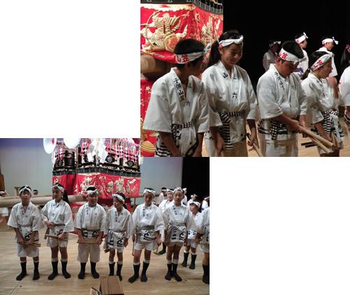 sanroku0827-2.jpg