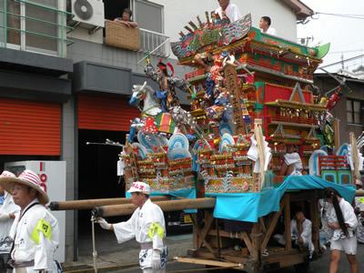 sanroku0827-7.jpg