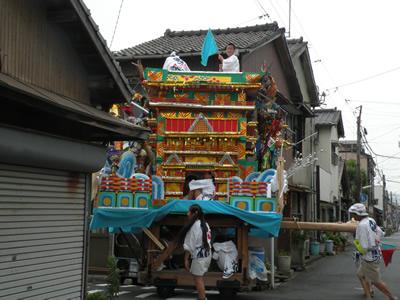 sanroku0827-6.jpg