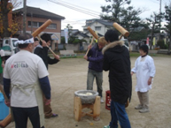 0130-sawami02.jpg