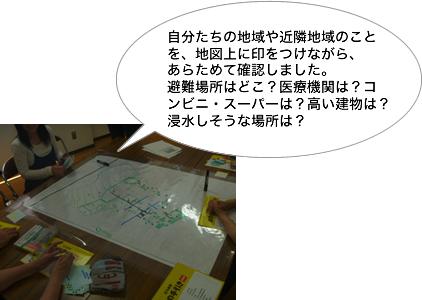 sawami0707_03.jpg