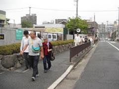 sawami0708-1.jpg