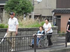 sawami0708-2.jpg
