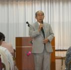 sawami131011-01.jpg