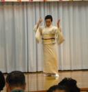 sawami131011-02.jpg