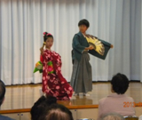 sawami131011-03.jpg