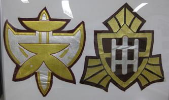 sawami140307-08.jpg