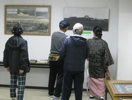 sawami140307-14.jpg
