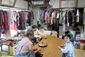 sawami190904_01.png