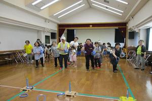 tenraiji081601.png