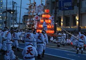 tenraiji081607.png