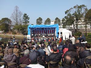tenraiji_16050904.jpg