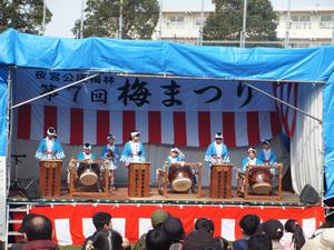 tenraiji_16050905.jpg