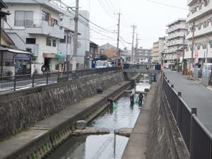 tenraiji_16050908.jpg