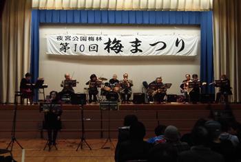 tenraiji_190320_04.png