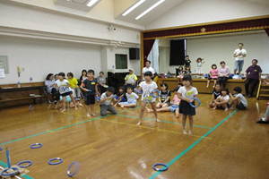 tenraiji081602.png