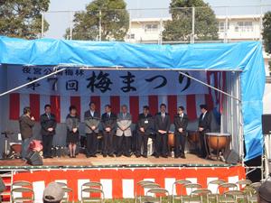 tenraiji_16050903.jpg