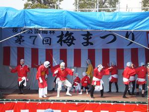tenraiji_16050906.jpg
