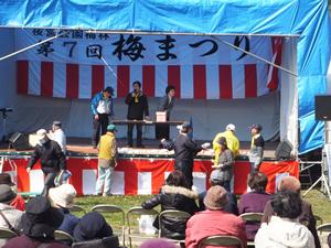 tenraiji_16050907.jpg