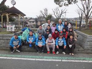 tenraiji_16050909.jpg