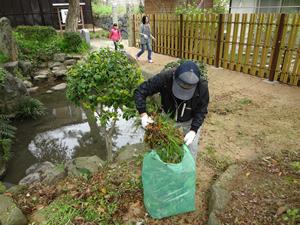 tenraiji_16050910.jpg