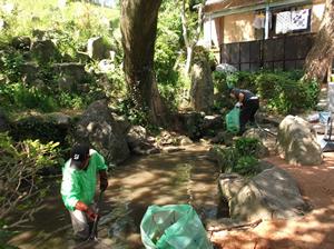 tenraiji_16050911.jpg